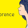 Florence評価・感想・レビュー~Monument volleyのデザイナー新作。1時間で濃密な満足度を味わえる恋と人生の物語~