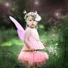 歯の妖精(Tooth Fairy/トゥース・フェアリー)がやって来ない⁈
