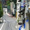 東京メトロ24時間券ツアー:麻布十番、六本木、日比谷、新御茶ノ水、銀座、小伝馬町、北千住、神楽坂