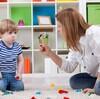 親との関係をクリアにする方法  (1)