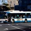 京成バス 8120