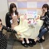 SKE48高柳明音、大場美奈、松村香織がまたなんかしてるよ・・・