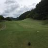 ゴルフが1番楽しい時期がやってきました!