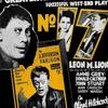 """<span itemprop=""""headline"""">映画「第十七番」(1932、劇場未公開、DVDのみ)ヒッチコック監督作品。</span>"""