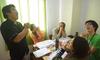 【フィリピン留学体験談】バギオMONOLでIELTS留学❕❕