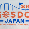 iOSDC 2019 トークノート:Swiftクリーンコードアドベンチャー 〜日々の苦悩を乗り越え、確かな選択をするために〜