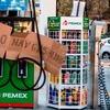 メキシコで石油パイプライン爆発20人死亡