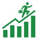 さらひと☆経済・ビジネスノート