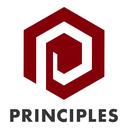 考え方が変われば、人は変わる - Principles ブログ