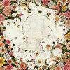 好きな曲を語る#1  米津玄師 Flowerwall