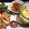 東京食べ2015.7.3~5