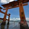 厳島神社(5)