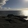 【ハワイ年越し】ワイキキビーチでカウントダウン
