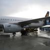 【シニア旅】さようならハンガリーそしてミュンヘンに戻る。ドイツ&ハンガリー過去旅その7(2012年12月)