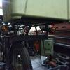 #バイク屋の日常 #ホンダ #スーパーカブ #カスタム #バレットウィンカー #ワンオフ