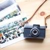 【保存版】Snapmart、写真AC、Shutterstock、Adobe Stockを比べてみたよ