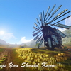 Things You Should Know Coming Into ArcheAge CBT3