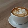 【みなとみらい】ブルーボトルコーヒーのカフェラテはコーヒー感とミルク感のバランス良