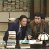 伊藤四郎さん (コメディアン)