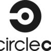 CircleCIを高速で回せるように気をつけるポイント!