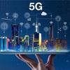 新時代の幕開け!5Gってそもそも何?5Gによって起こる世界の変化