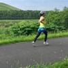 北海道マラソンサブ4に向けて~小出式練習法第7週目