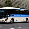 西岬観光 532-420167HT