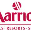 【SPG】マリオットホテルは旅行会社経由の予約でもゴールド会員特典で利用できます(2018/7/5追記あり)