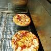 ドミノピザのピザ作り体験がとってもお得でした!