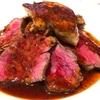 俺のフレンチ テーマは「北海道」ガチンコ料理