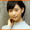 森川葵の坊主画像に衝撃!ドラマ『プリンセスメゾン』でほぼすっぴんって