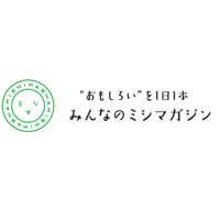 hokaze153の将棋アンテナ