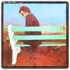 Vol.18 Silk Degrees Boz Scaggs 1976
