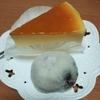 結局どのチーズケーキが一番美味いのか?