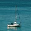 【船の免許】意外と安い船の免許。体験談あり