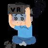 【PSVR】酔う人必見!VR酔い対策術!