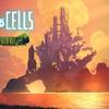 【Switchゲーム紹介28】「DEAD CELLS」自分好みにカスタムできるアクション。不思議なダンジョン要素も。