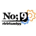 riririusei99's blog