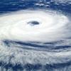 知らないと危ない!?台風と前線の危険な関係性
