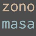 zonomasaの日記