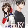 【告知】どこかで誰かが何かを想い、そうして繋がる物語。連続ブログ小説『LinK!』、当ブログで連載開始です。