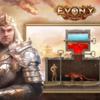 【ゴールド以上4つの基本性能装備所有】エボニー 王の帰還(素材回収編) ゲームでポイ活!