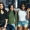 Fifth Harmony feat. Ty Dolla $ign - Work From Home 歌詞と和訳