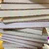 Kindleでラノベのサンプルを読んでみました。❶