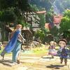 PS4版グラブルが圧倒的クオリティでゼノブレイド2信者死亡