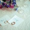 結婚式費用から見る金銭感覚