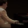 ピアノのためのトッカータまとめ|ラヴェル、ドビュッシー、シューマン他