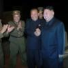 2度目のICBM発射 進歩する技術・動けないアメリカ 今回のミサイル情報・各国に与える影響【北朝鮮】