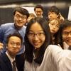 東京セッション報告④