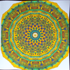 Sault Ste. Marie - Mandala